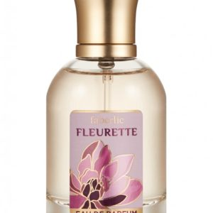 Парфюмерная вода для женщин Fleurette - Артикул 3045